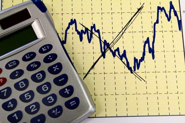 Governo quer meta flexível em ano de PIB fraco