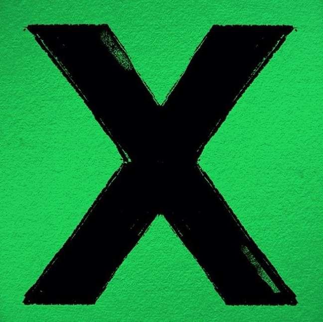 Ganhador de Melhor Álbum Vocal e Álbum do Ano no Grammy 2015, X (pronuncia-se multiply) é o segundo álbum de estúdio do cantor Ed Sheeran