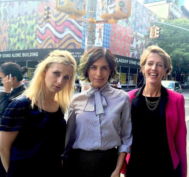 Até atacar em suas letras o todo poderoso primeiro-ministro russo Vladimir Putin, as meninas do Pussy Riot, grupo de música punk de Moscou, eram notórias desconhecidas