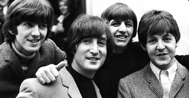 Os Beatles acabaram faz um bom tempo, mas nem por isso deixam seus fãs desamparados. Agora, o quarteto de Liverpool, Inglaterra, serve de inspiração para Beat Bugs, a nova série de animação da Netflix