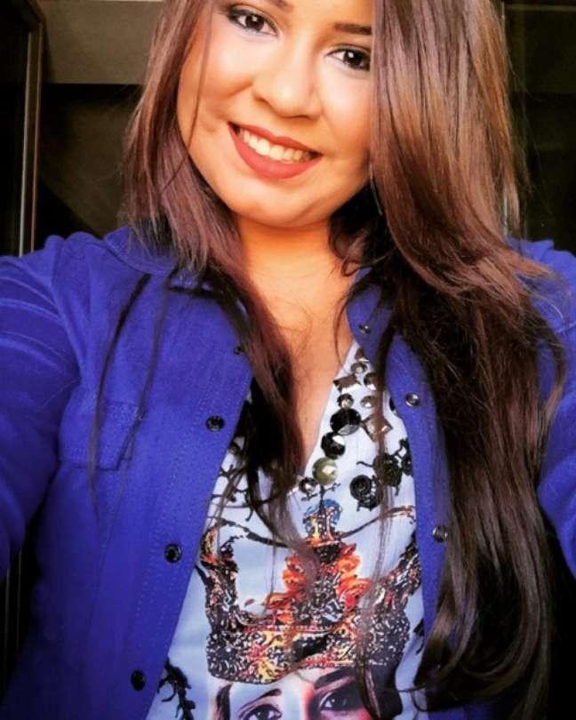A cantora revelação da música sertaneja é uma aposta certa para 2016. Mesmo com pouco tempo de estrada, Marília já tem a agenda lotada: são mais de 15 shows por mês com plateias que giram em torno de 10 mil pessoas
