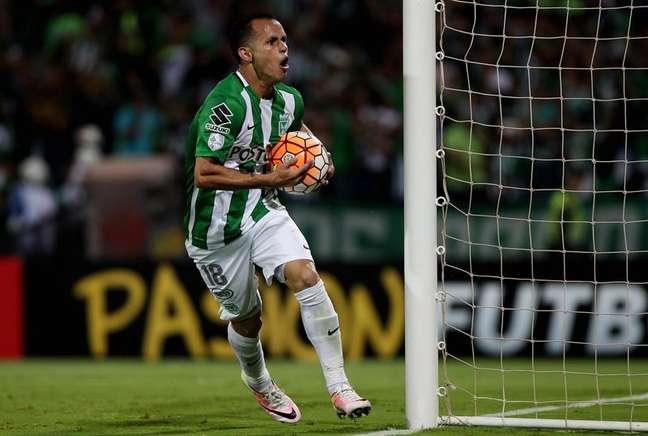 Atlético Nacional foi o campeão da edição deste ano e vai disputar o Mundial de Clubes no fim deste ano, no Japão