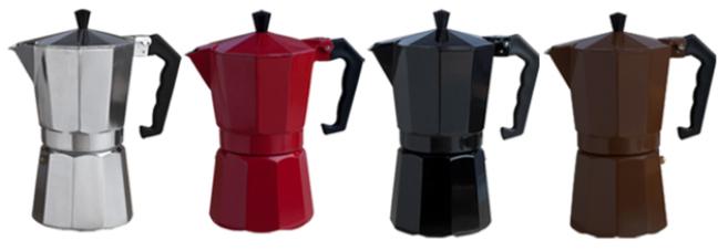 Método tradicional evita gastos com filtros, mas podem ocorrer na extração que acabam queimando o café