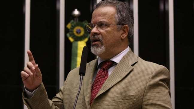 Raul Jungmann é o ministro da defesa desde maio(Foto: Divulgação)