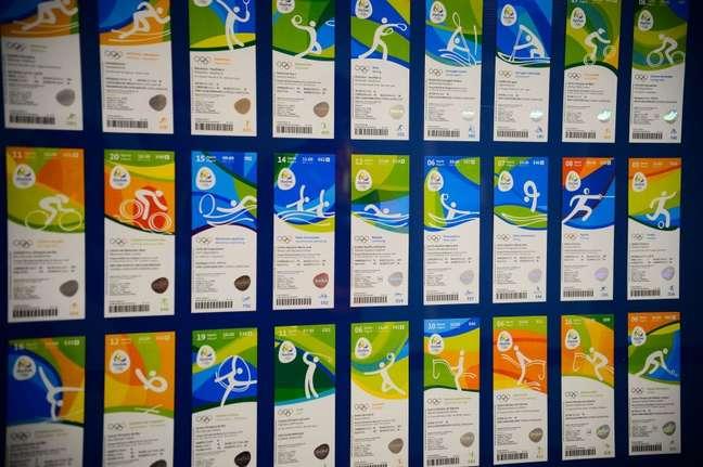 Decreto municipal foi editado no dia 21 de junho e cria a Rede de Faixas Olímpicas e Paralímpicas para uso de veículos credenciados pelo Comitê Rio 2016 durante o período de abrangência dos eventos, entre 25 de julho até 18 de setembro de 2016.