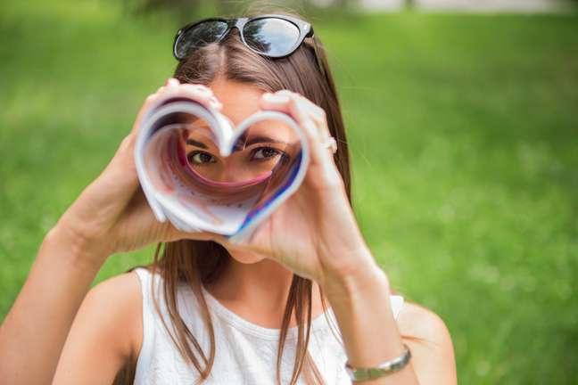 Pesquisa diz que 65% das mulheres não se reconhece na publicidade