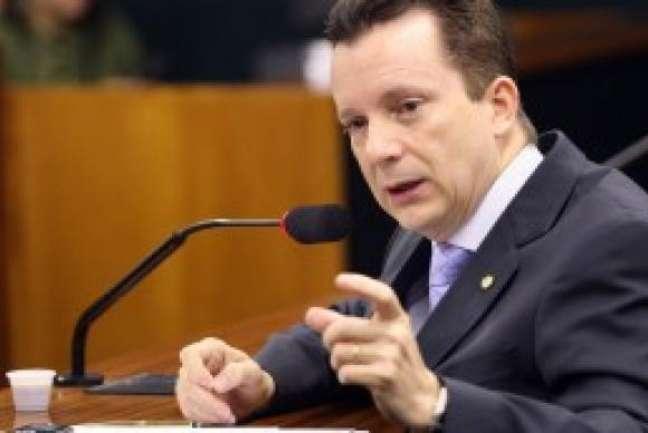 Segundo o Datafolha, Celso Russomanno é o preferida nas intenções de voto dos paulistanos