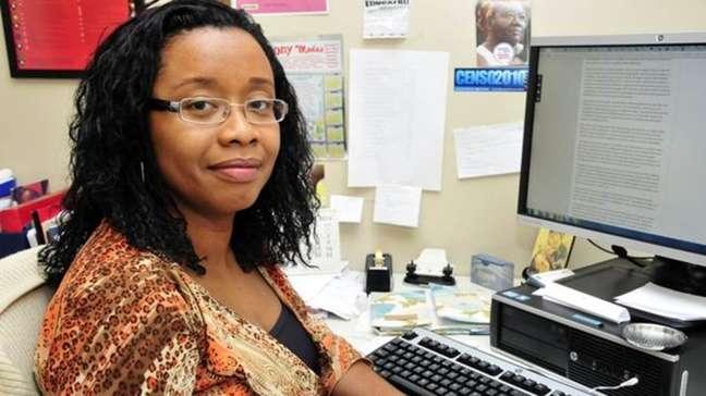 Estudo liderado por Tatiana Silva no Ipea mostra abismo na escolaridade
