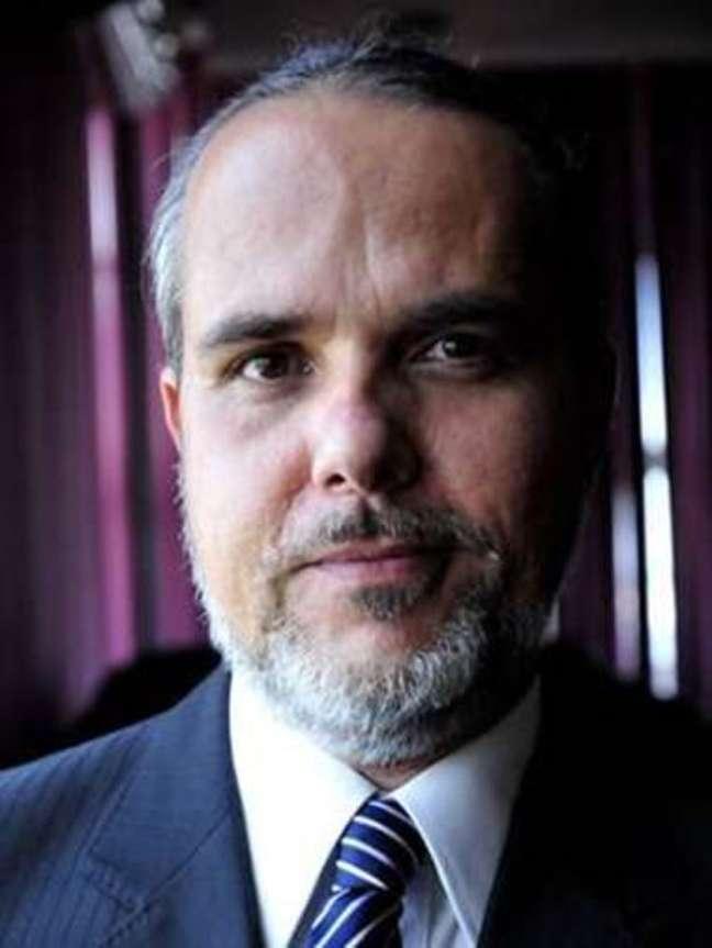 Marcelo Medeiros, do Ipea: 'A riqueza no Brasil é majoritariamente branca'