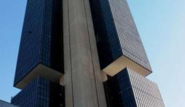 Banco Central consultou mercado financeiro sobre inflação e comportamento da economial