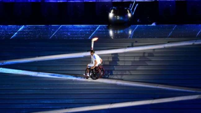 Comitê Paralímpico Internacional orientou países sobre a grafia correta do nome dos Jogos
