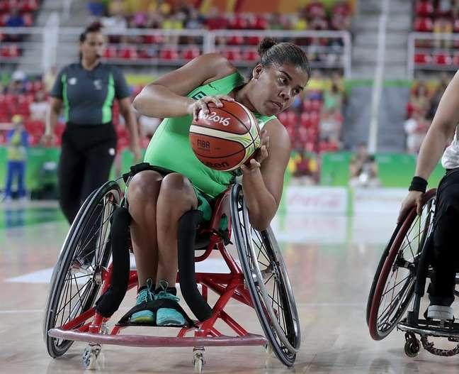 Com a derrota, a Seleção Brasileira não tem mais chances de brigar por medalhas