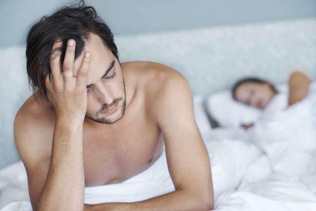 A diferença de sintomas entre os pacientes dificulta a busca por uma cura