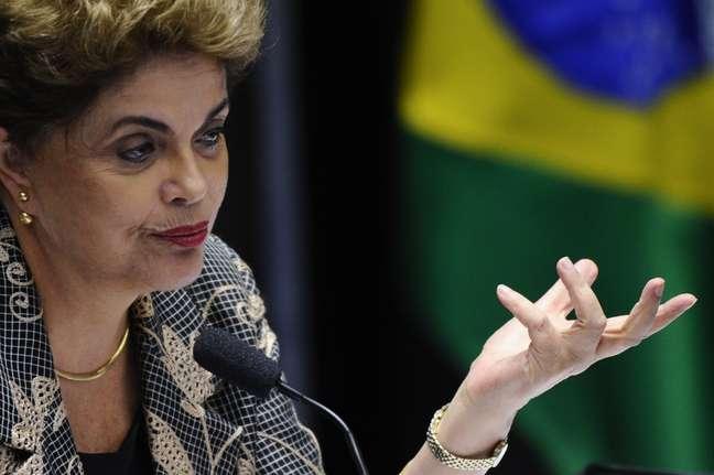 Os convites a Dilma para a visita a Portugal foram feitos por Fundação Inatel, Fundação José Saramago, Centro de Estudos Sociais da Universidade de Coimbra e Casa do Brasil em Lisboa.