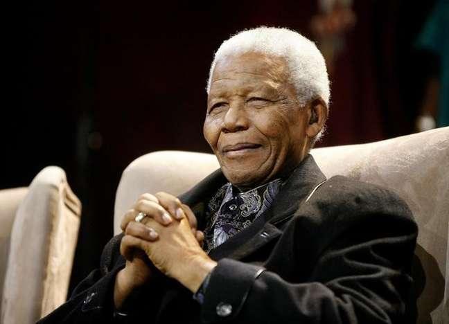 Nesta quarta-feira (18), o ex-presidente da África do Sul, Nelson Mandela, faria 100 anos