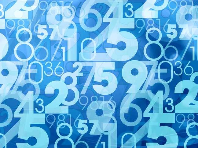Use a numerologia para descobrir o seu número da sorte