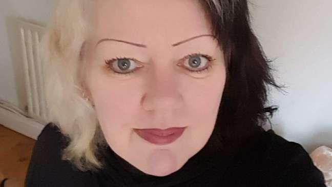 Estelle Silver, ex-vegana