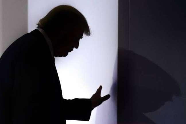 Trump envia carta e diz que respeita países africanos