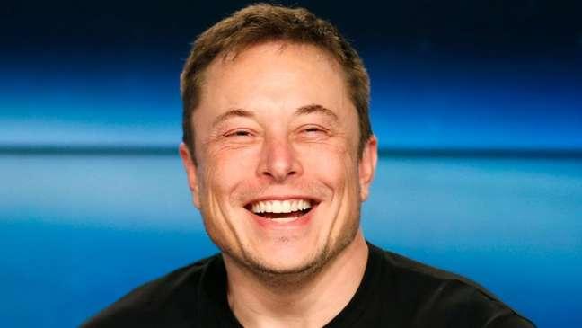 Elon Musk decidiu tirar os filhos da escola que frequentavam em Beverly Hills, Califórnia, e elaborou um plano especial para eles