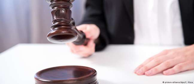 Em 2014, liminar estendeu auxílio-moradia para todos os juízes do país