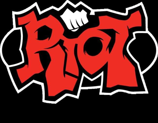 A empresa Riot Games, conhecida por desenvolver o jogo League of Legends, foi acusada por funcionárias e ex-funcionárias de promover um ambiente de trabalho tóxico e sexista