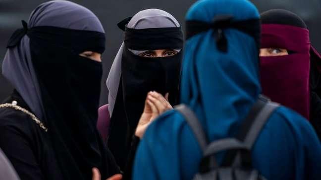 Escalada do partido anti-imigração na cena política dinamarquesa tem feito emergir diversas propostas com restrições aos muçulmanos