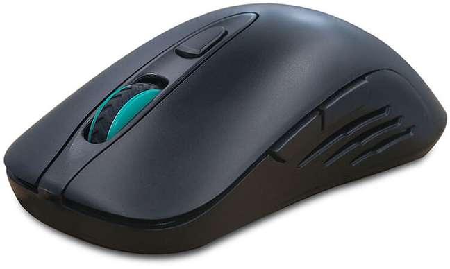 Mouse Gamer Reload USB 2.0