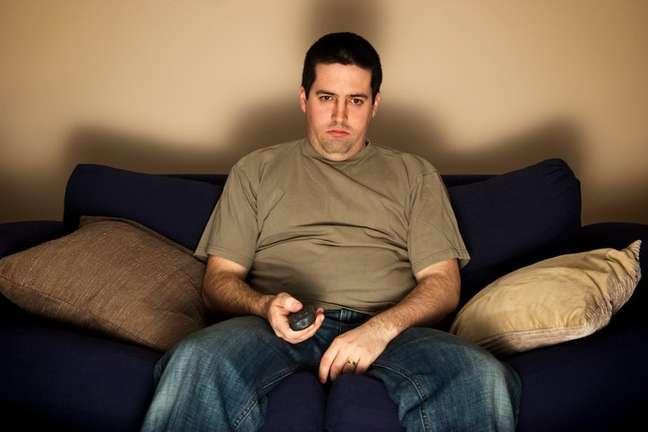 A Organização Mundial da Saúde adverte que o sedentarismo tem crescido em ritmo alarmante