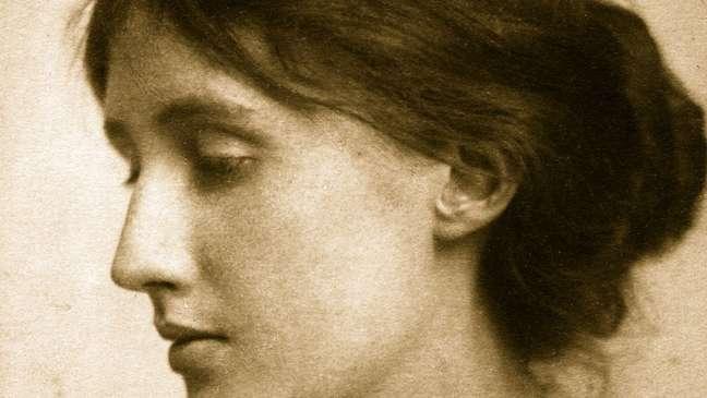 Para desenvolver ferramenta, equipe usou textos da escritora britânica Virginia Woolf