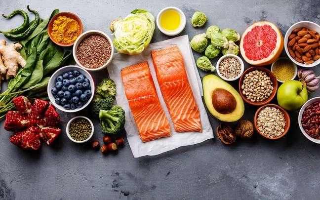 Descubra a verdade sobre dúvidas populares relacionadas à nutrição