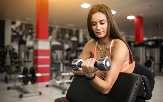 10 dicas para ganhar massa magra