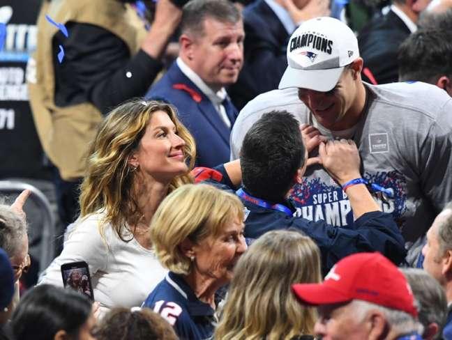 03/02/2019 John David Mercer-USA TODAY Sports