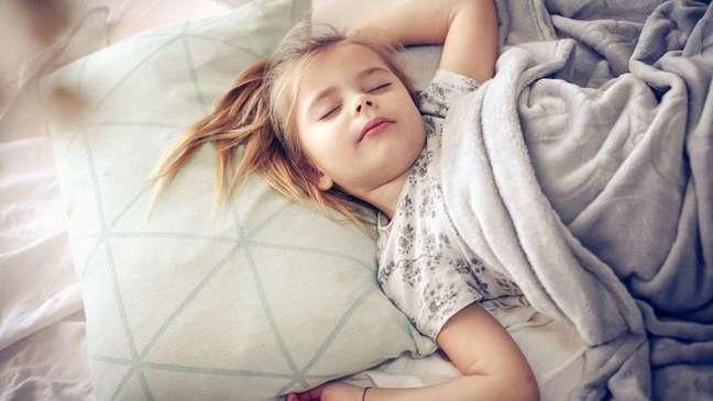 O sono cumpre várias funções importantes, segundo os pesquisadores