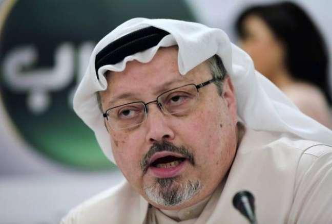 Khashoggi foi morto por oficiais sauditas,diz relatora da ONU