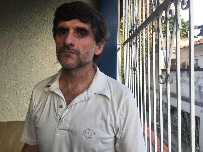 O sociólogo Ignacio Cano, coordenador do Laboratório de Análises da Violência da Universidade do Estado do Rio de Janeiro (LAV/UERJ), se firmou como um dos maiores especialistas em segurança pública no Rio