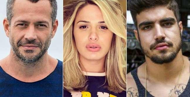 Agno, Britney e Rock: a diversidade de orientação sexual será destaque no horário nobre da emissora líder