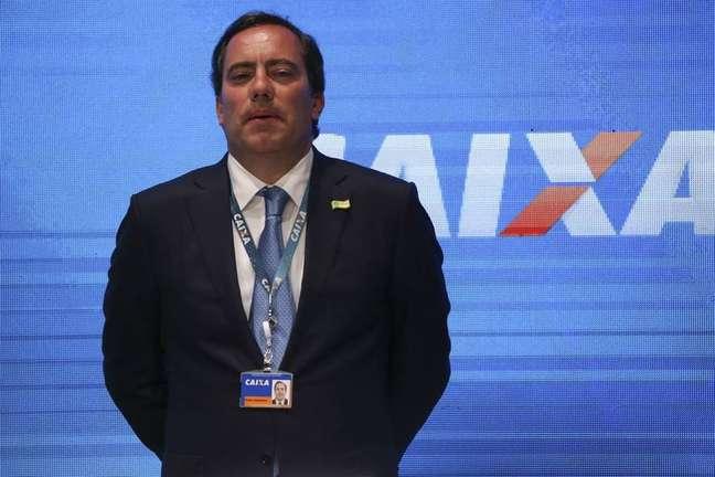 Além da Caixa, tambémanunciaram planos de demissão voluntária Petrobrás, Infraero, Correios e Embrapa.