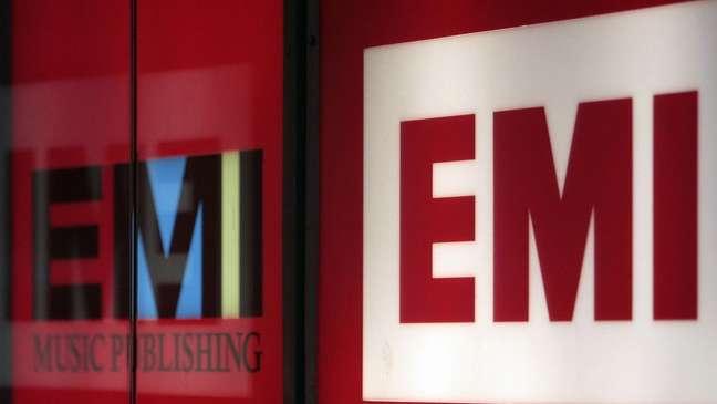 A compra da EMI foi um investimento 'furado' da Terra Firma