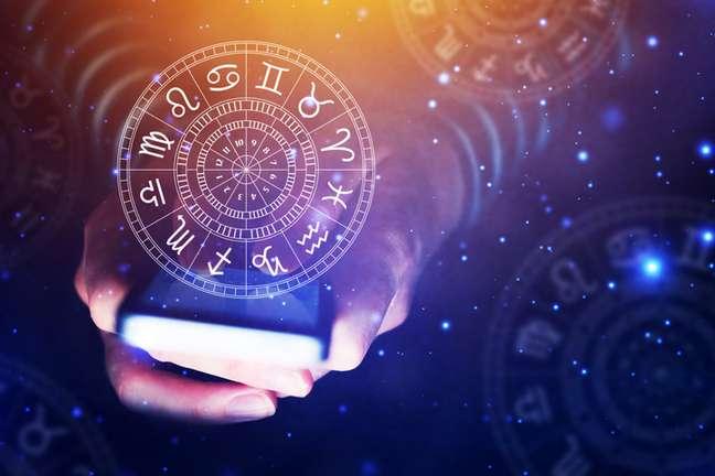 Astrologia: o que o céu do mês mostra para junho