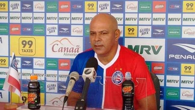 Charles foi o personagem central de polêmica na Copa América de 1989