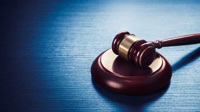 Código de Processo Penal estabelece que o juiz será considerado suspeito 'se tiver aconselhado qualquer das partes'