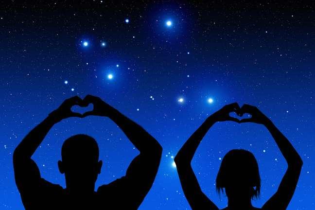 O dia dos namorados segundo seu horóscopo