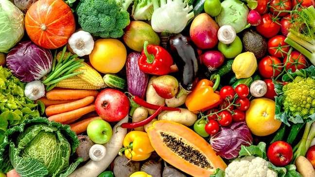 Ativistas vegetarianos e veganos temem que medida afaste consumidores de produtos sem carne
