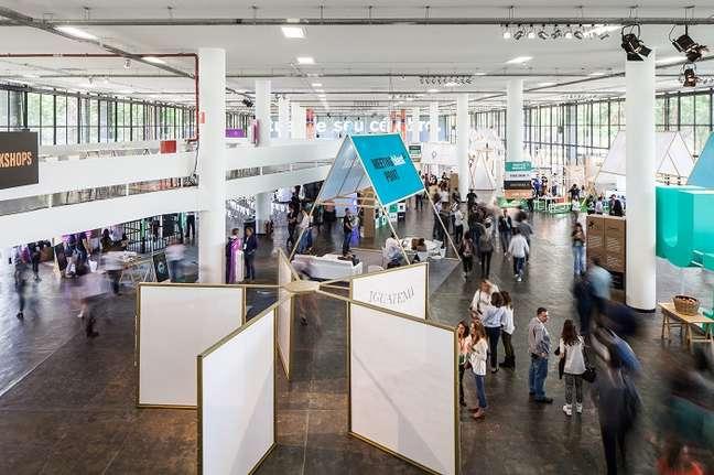 blastU, festival de inovação e tecnologia acontece em SP nos dias 13 e 14 de agosto