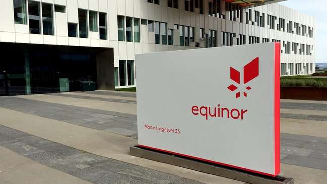 A Statoil, hoje chamada Equinor, não detém o monopólio da exploração de petróleo, embora tenha recebido privilégios em concessões quando foi criada
