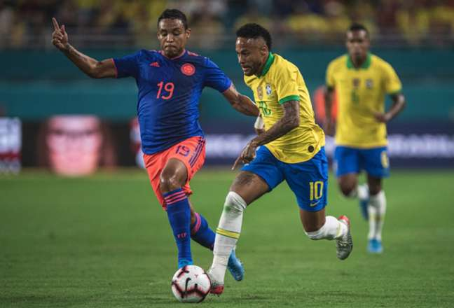 Fifa e Conmebol confirmam datas para a realização das Eliminatórias da Copa do Mundo do Catar