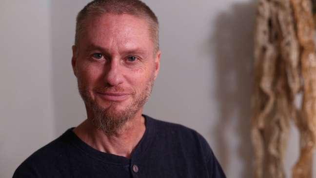 Tim Friede diz que existe 'propósito por trás do extremismo'