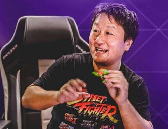 Em 2019, Ono retorna à Brasil Game Show, e terá diversos momentos de interação com os fãs
