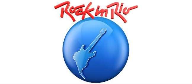 Rock in Rio é um marco na história da cultura pop (Imagem/Divulgação)