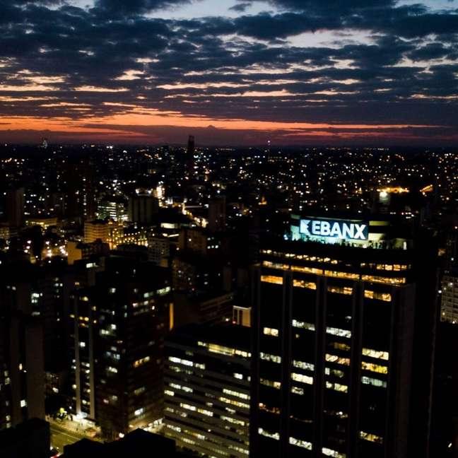 Ebanx vira primeiro unicórnio brasileiro da Região Sul